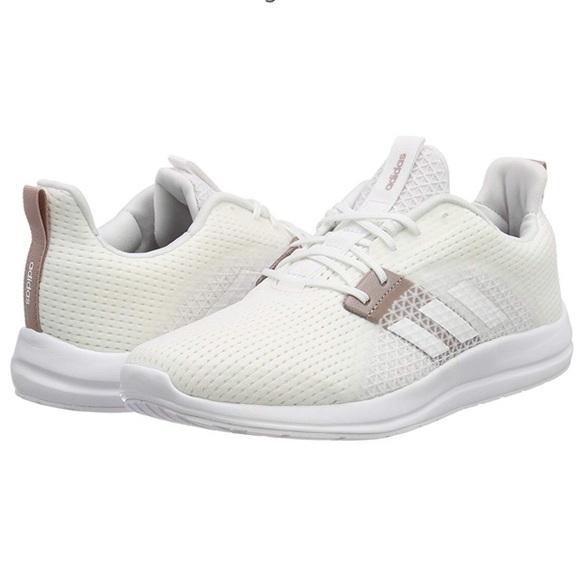 14e4779f64d Adidas Women s Element V Running Shoe